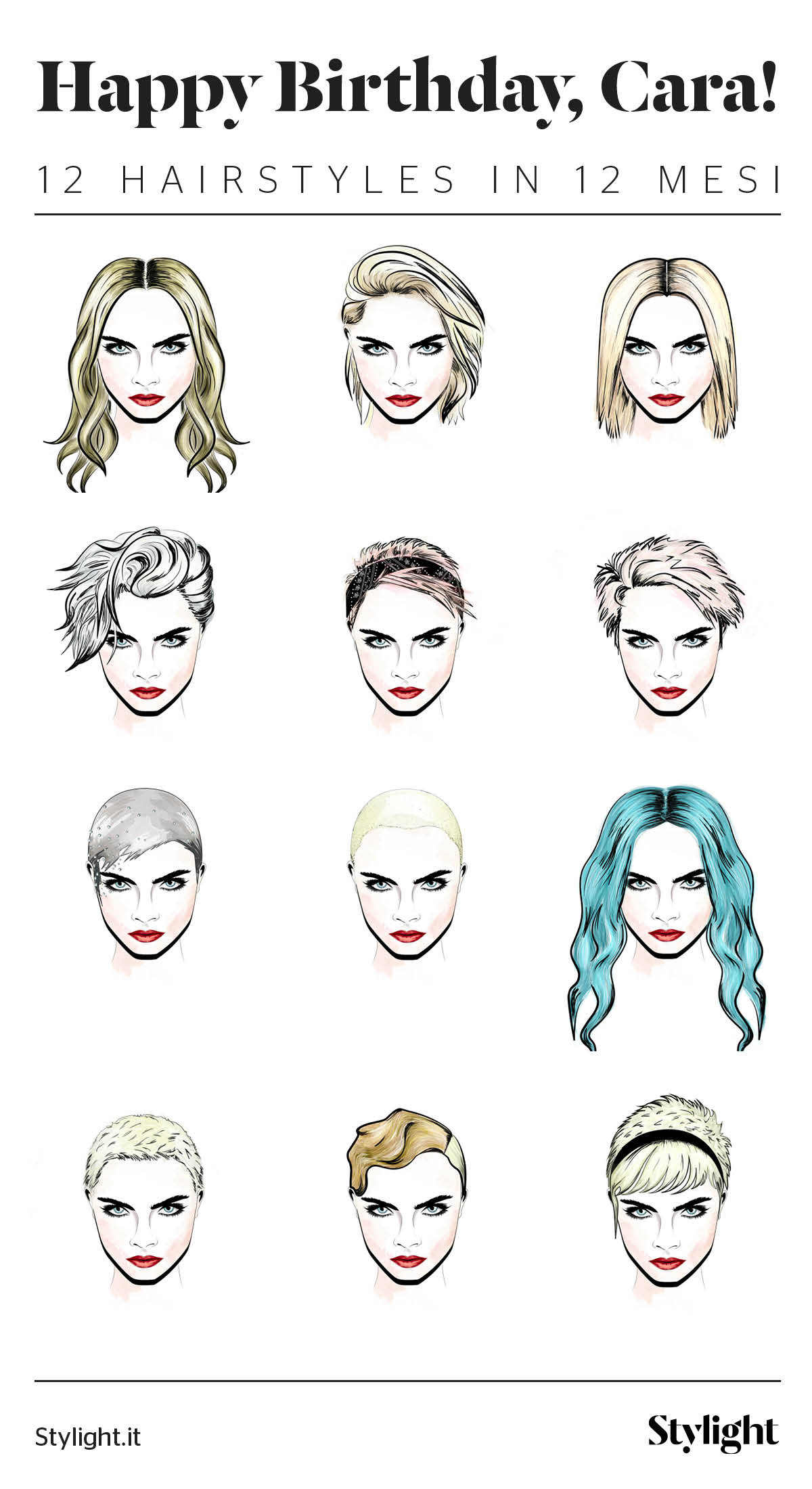 Cara-Delevingne-25-Stylight-Infografica